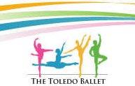 toledo-ballet.jpg