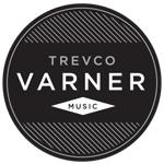 TrevCo-Varner Music www.trevcomusic.com